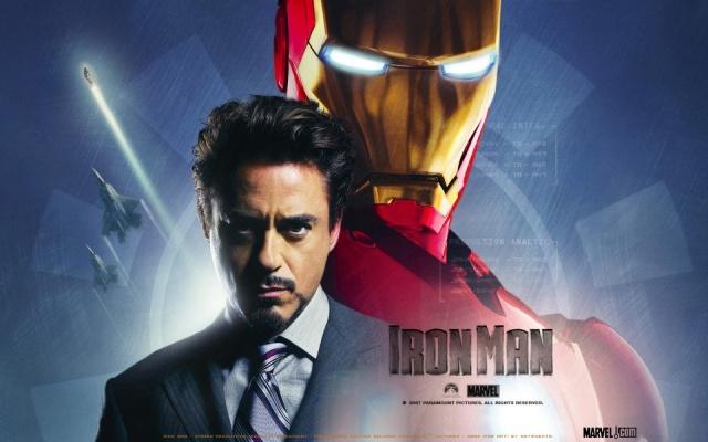 wallpaper-of-iron-man-hero-10